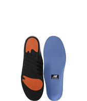 New Balance - IMSC3100 Multi Sport Insole
