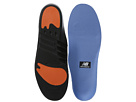 New Balance IMSC3100 Multi Sport Insole Blue Shoes