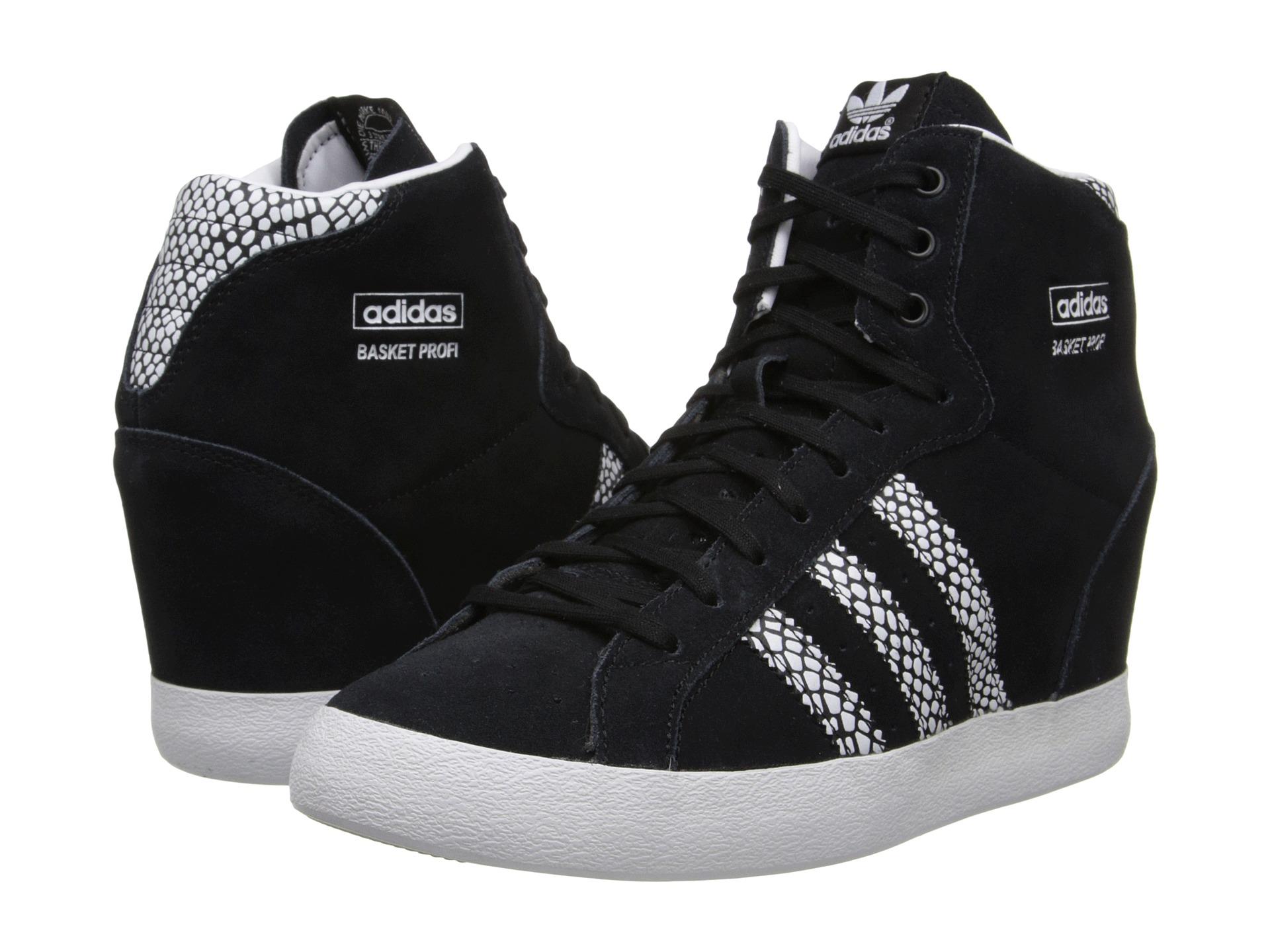 Related to adidas Originals - Shoes, Bags, Watches - Zappos.com