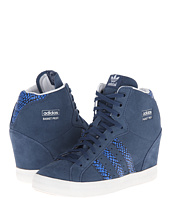 adidas Originals - Basket Profi Up W