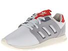 adidas Originals ZX Restyle W