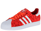 adidas Originals Superstar 2 Solar Burst