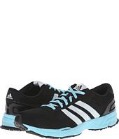 adidas Running - Marathon 10 NG