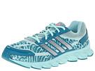 adidas Running Powerblaze W