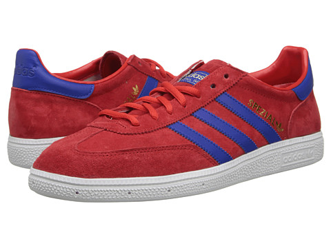 Adidas Originals Men's Casual Shoe