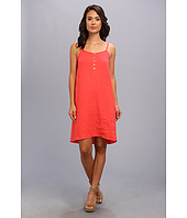 Allen Allen - Cami Dress