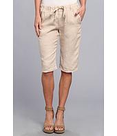Allen Allen - Trouser Bermuda Short