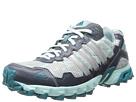 adidas Running Thrasher 1.1 W
