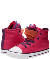 Converse Kids - Chuck Taylor® All Star® Party Hi (Infant/Toddler)