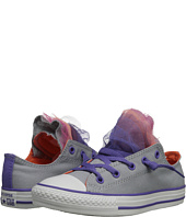 Converse Kids - Chuck Taylor® All Star® Party Slip-on (Little Kid/Big Kid)