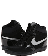 Nike - Force Sky High Sneaker Wedge