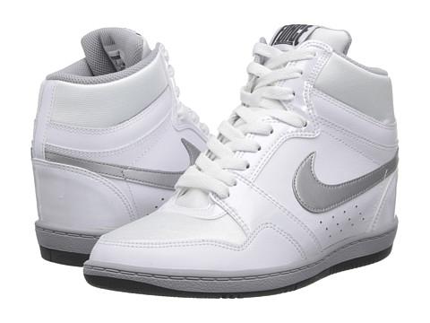 Nike Force High