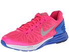 Nike Kids Lunarglide6