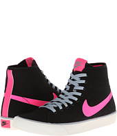 Nike - Primo Court Mid Canvas
