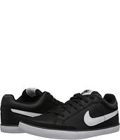 Nike - Capri III LTH