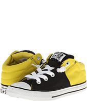 Converse Kids - Chuck Taylor® All Star® Axel Mid (Little Kid/Big Kid)