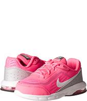 Nike Kids - Nike Air Maximize (Infant/Toddler)