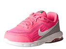 Nike Kids Nike Air Maximize