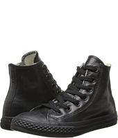Converse Kids - Chuck Taylor® All Star® Hi Rubber