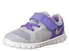 Nike Kids Flex 2014 Run
