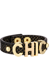 BCBGeneration - Koi Affirmation Bracelet