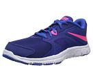 Nike Kids Flex Supreme TR 3