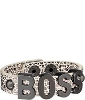 BCBGeneration - BC62159 Glamping Bracelet