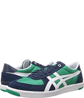 Onitsuka Tiger by Asics - Pine Star Court Lo™