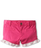 Appaman Kids - Super Soft Baja Shorts (Toddler/Little Kids/Big Kids)