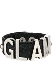 BCBGeneration - BC62138 Written Up Bracelet