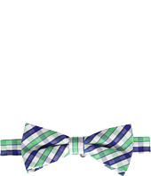 Appaman Kids - Bow Tie w/ Adjustable Back Clasp (Toddler/Little Kids/Big Kids)