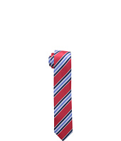 Appaman Kids - Skinny Tie (Toddler/Little Kids/Big Kids)