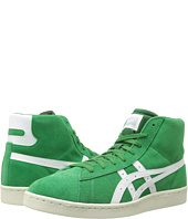 Onitsuka Tiger by Asics - Fabre® DC-L