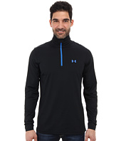Under Armour - UA Iso Chill 1/4 Zip