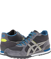 Onitsuka Tiger by Asics - Colorado Eighty-Five® MT