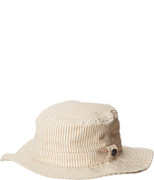 Appaman Kids - Wide Brim Bucket Hat (Infant/Toddler/Little Kids/Big Kids)