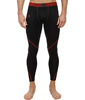 Under Armour - UA Coldgear® Infrared Wool Legging