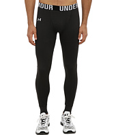 Under Armour - UA Coldgear® Infrared Devo Legging