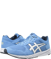 Onitsuka Tiger by Asics - Shaw Runner™