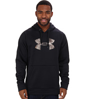 Under Armour - UA Storm Armour® Fleece Caliber Hoodie