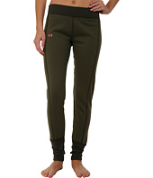 Under Armour - UA Treestand Base Legging