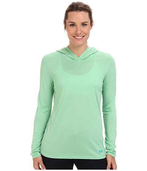 Under Armour Womens Hoody