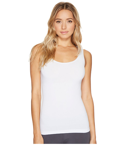 Yummie by Heather Thomson Stephanie 2-Way Tank