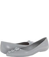 Melissa Shoes - Melissa Glam + Karl Lagerfeld