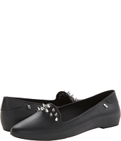 Melissa Shoes - Melissa Virtue III