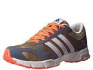 adidas Running Marathon 10 NG