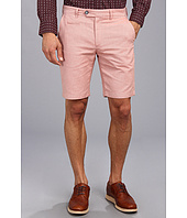 Ted Baker - Oxshor Oxford Cotton Short