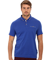 Ted Baker - Rosbowl S/S Polo