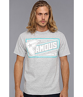 Famous Stars & Straps  Like This Tee  image