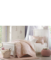 Harbor House - Kids Lara Comforter Mini Set - Full/Queen